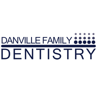 Danville Family Dentistry - Danville, OH - Dentists & Dental Services