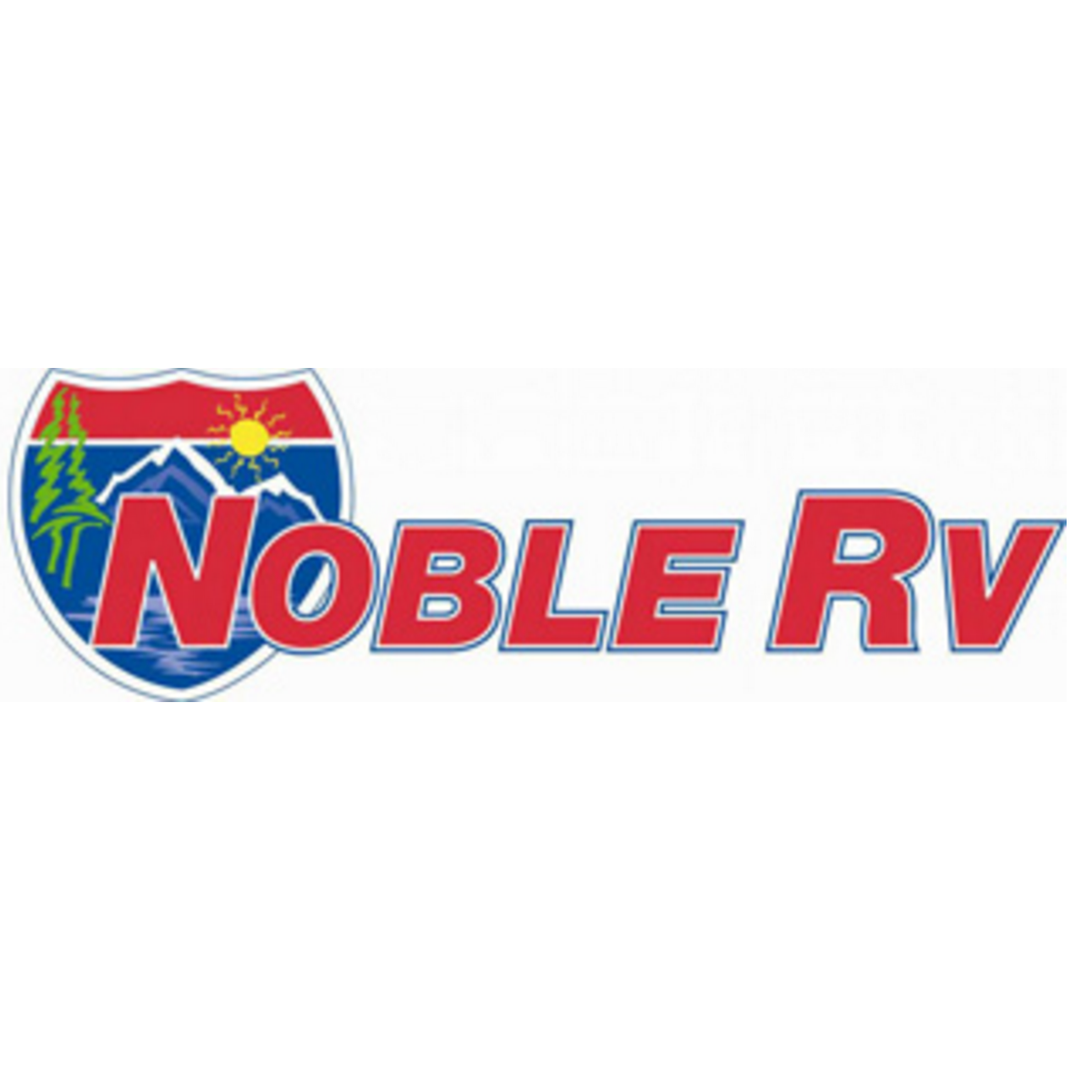 Noble Rv - Madelia