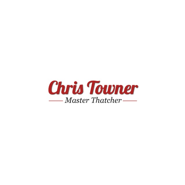 Chris Towner Master Thatcher - Addlestone, Surrey KT15 2JL - 07732 473309 | ShowMeLocal.com