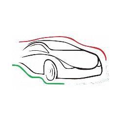 Autofficina Carrozzeria F.lli Segliani