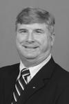 Edward Jones - Financial Advisor: Jay L Laughlin