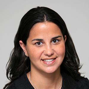 Patricia Vassallo MD