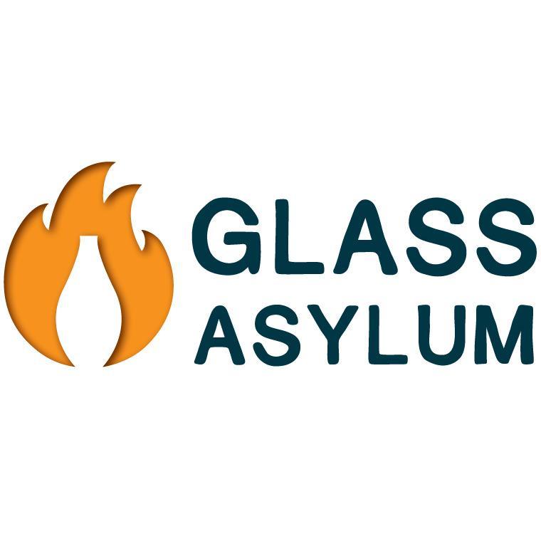 The Glass Asylum