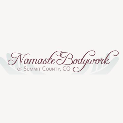 Namaste Bodywork - Silverthorne, CO - Massage Therapists