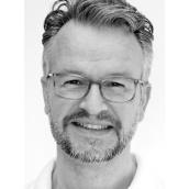 Bild zu Dr. med. Ulrich Twent in Dorsten