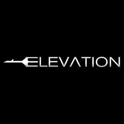 Elevation Chophouse & Skybar - Kennesaw, GA 30144 - (770)485-7469 | ShowMeLocal.com