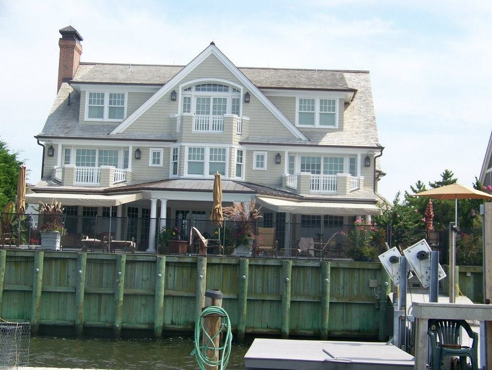 Jersey Coast Roofing, Inc. image 3
