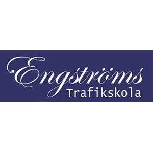 Engströms Trafikskola AB