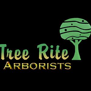 Tree Rite Arborists - Lancaster, CA - Tree Services