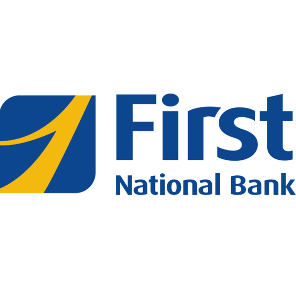 First National Bank - Calais, ME - Banking