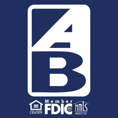 Affiliated Bank - Bedford, TX - Banking