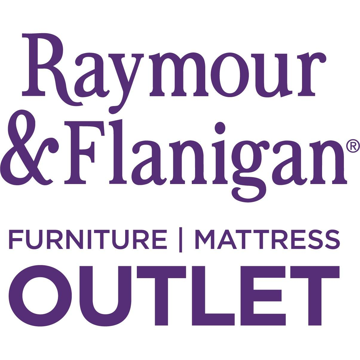 Raymour Flanigan Furniture And Mattress Outlet Millbury Ma
