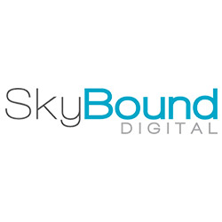 Skybound Digital LLC