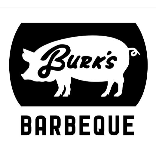 Burks BBQ