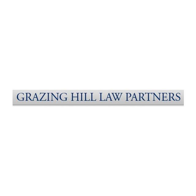 Grazing Hill Law Partners - London, London N1 3HF - 020 7354 1444 | ShowMeLocal.com