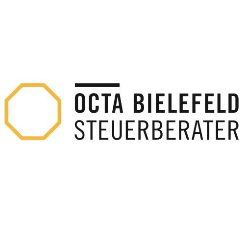 Bild zu OCTA Steuerberater Bielefeld in Bielefeld