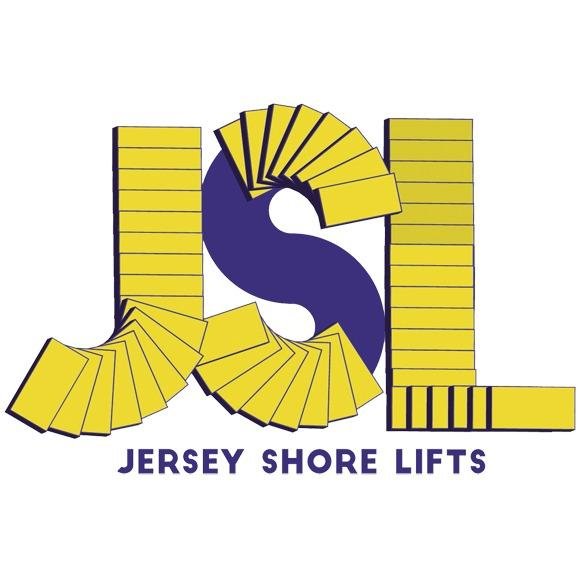 Jersey Shore Lifts - Wall Township, NJ 07719 - (732)556-6899 | ShowMeLocal.com
