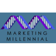Marketing Millennial - Richmond, VA 23230 - (804)787-0818 | ShowMeLocal.com