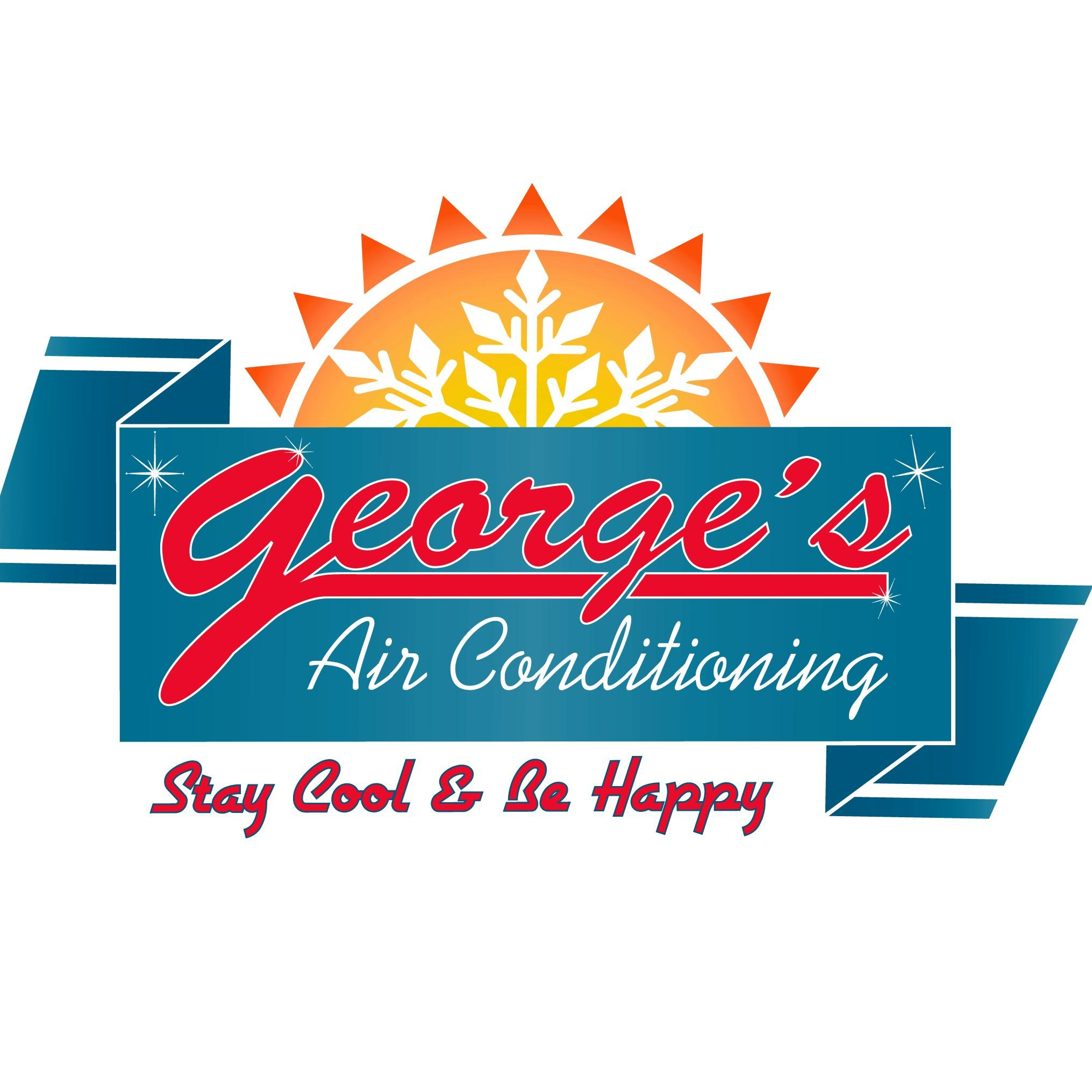 George's Air Conditioning