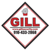 Gill Security Systems, Inc.