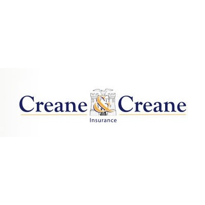Creane & Creane Ltd