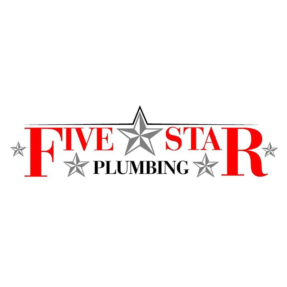 Five Star Plumbing - San Antonio, TX 78251 - (210)202-4992 | ShowMeLocal.com