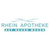 Bild zu Rhein-Apotheke in Krefeld