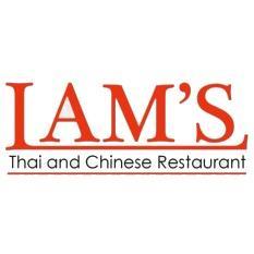 Lam's Thai and Chinese Restaurant