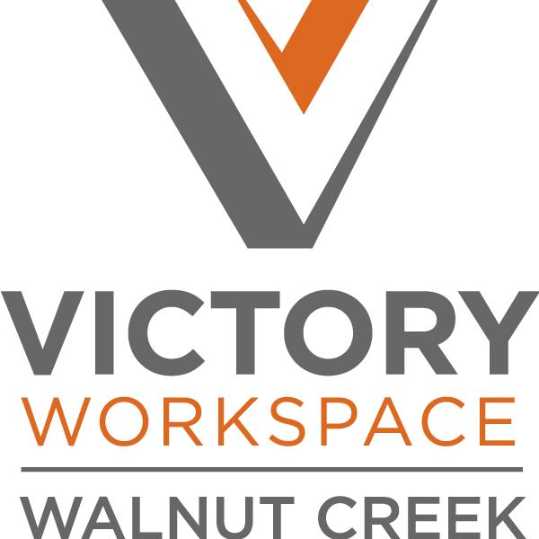 Victory Workspace, Walnut Creek