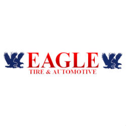 Eagle Tire & Automotive - Gig Harbor, WA - General Auto Repair & Service