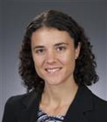 Loren Berman, MD