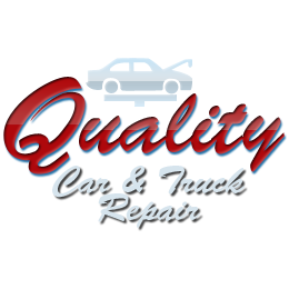 Auto Repair Shop in MI Big Rapids 49307 Quality Car & Truck Repair Inc. 14905 220th Ave  (844)751-7919