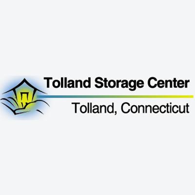 Tolland Storage Center - Tolland, CT - Marinas & Storage