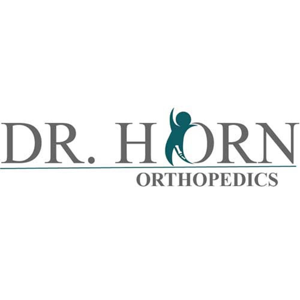 Dr. Horn Orthopedics