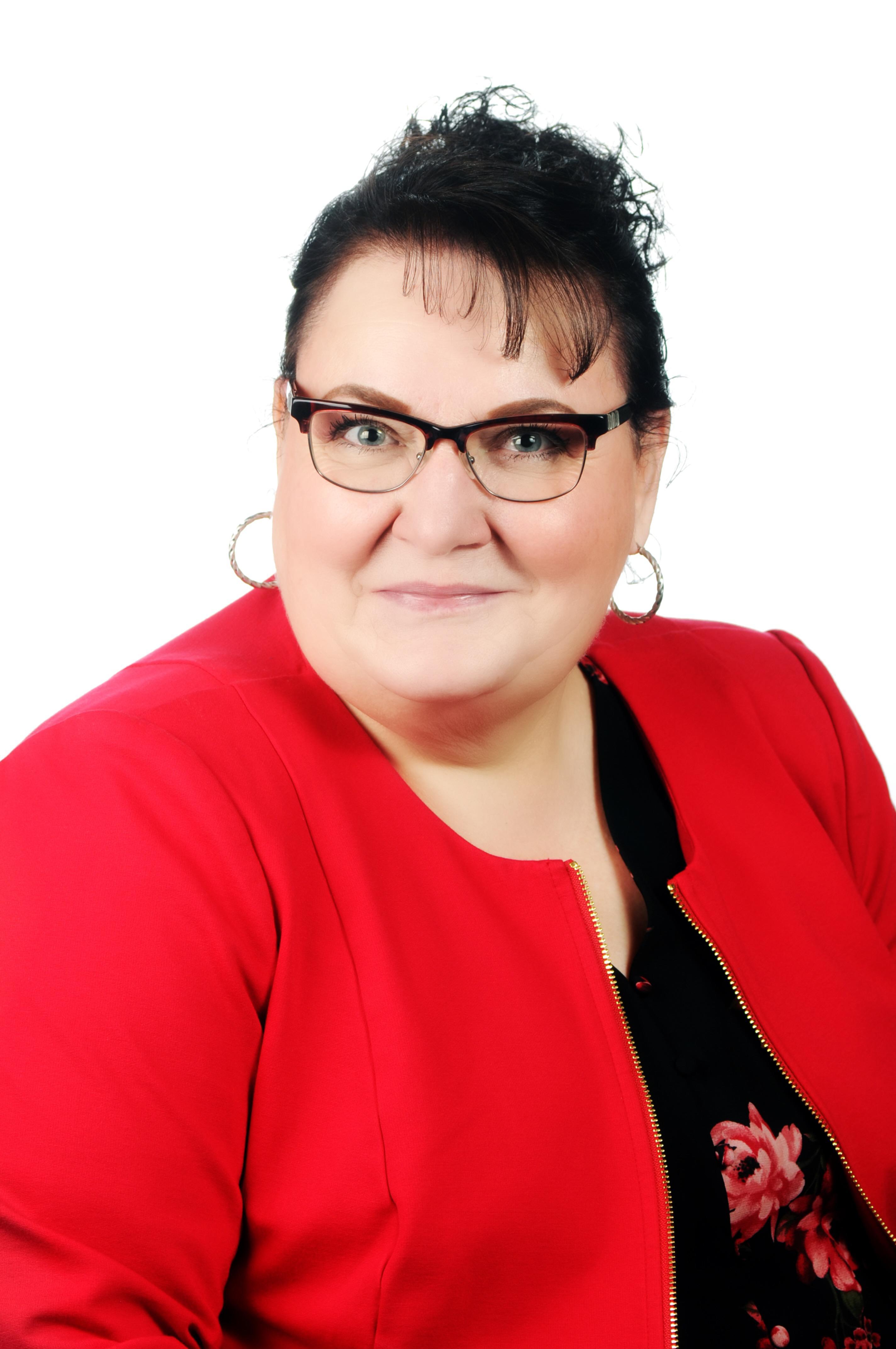 Terri McClinton, Bankers Life Agent and Bankers Life Securities Financial Representative - Williamsport, PA 17701 - (570)980-2942 | ShowMeLocal.com