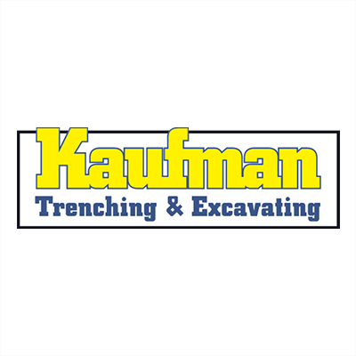 Kaufman Trenching & Excavating