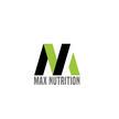 Max Nutrition