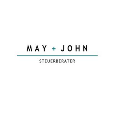 Bild zu May + John Steuerberater in Neckarsulm