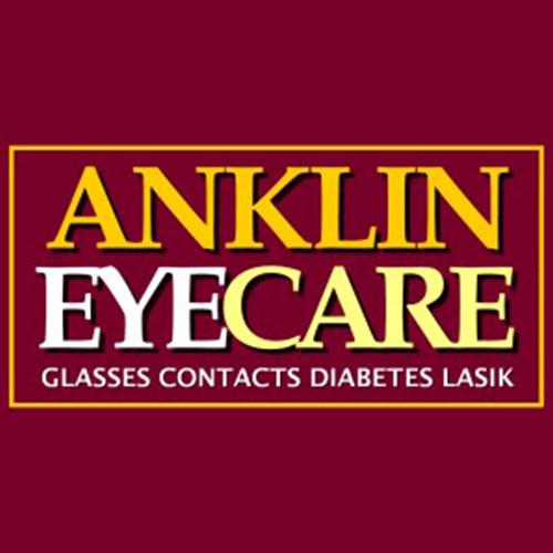 Anklin Eye Care