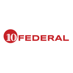 image of 10 Federal Storage