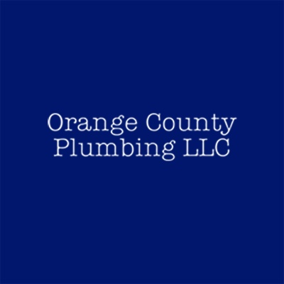 Orange County Plumbing LLC - Paoli, IN - Plumbers & Sewer Repair