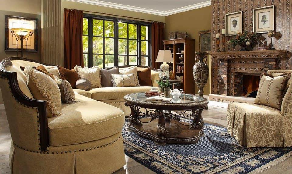 5 Star Furniture In Houston Tx 77034
