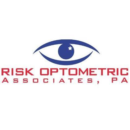 Risk Optometric Associates, PA