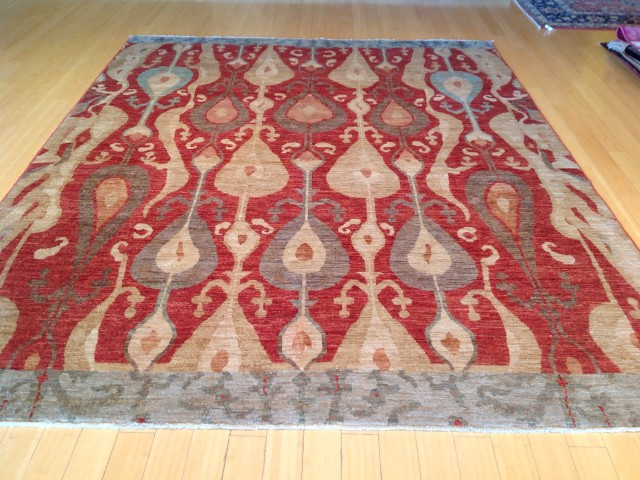 Classic World Oriental Rugs Coupons Near Me In Albuquerque