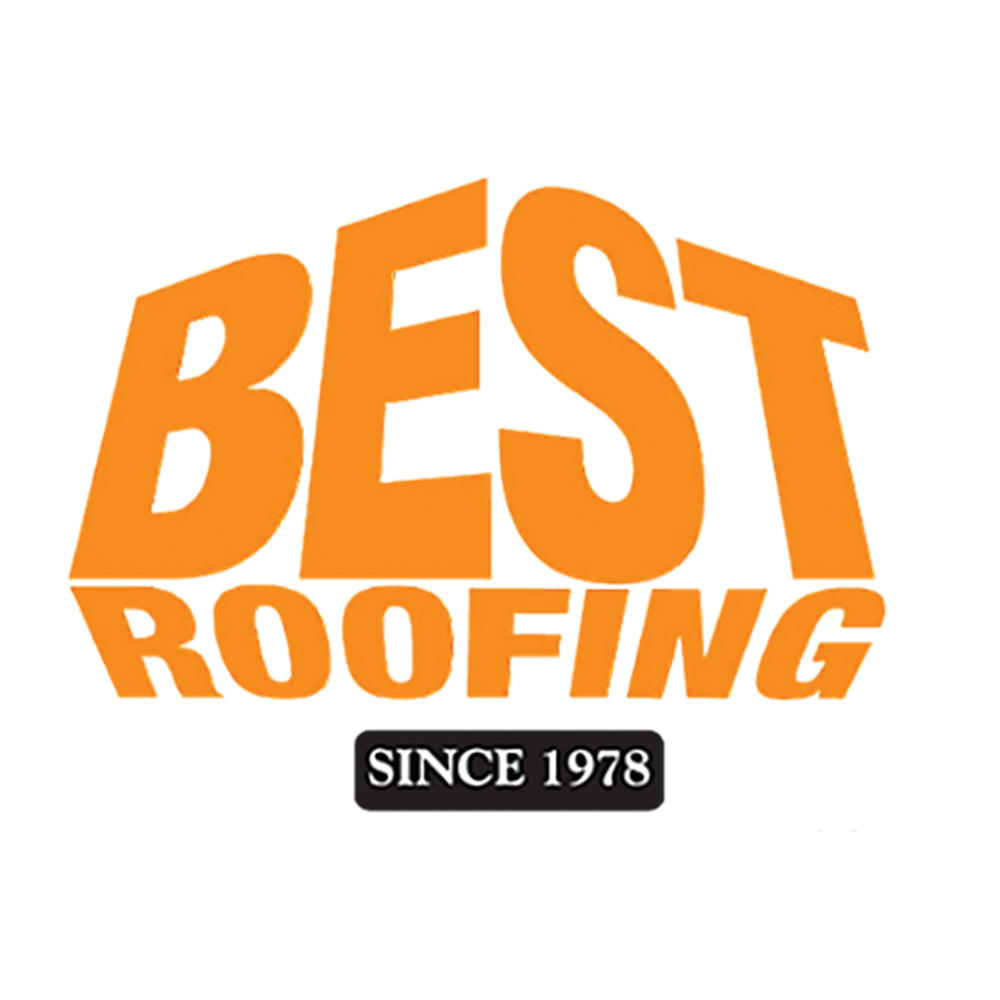 Best Roofing Services, LLC. - Miami, FL 33166 - (305)204-9911 | ShowMeLocal.com