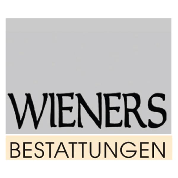 Bild zu Bernhard Wieners Bestattungen in Gelsenkirchen