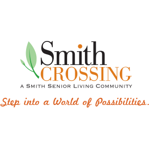 Smith Crossing - Orland Park, IL - Retirement Communities