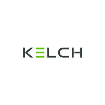 Bild zu Kelch GmbH in Weinstadt