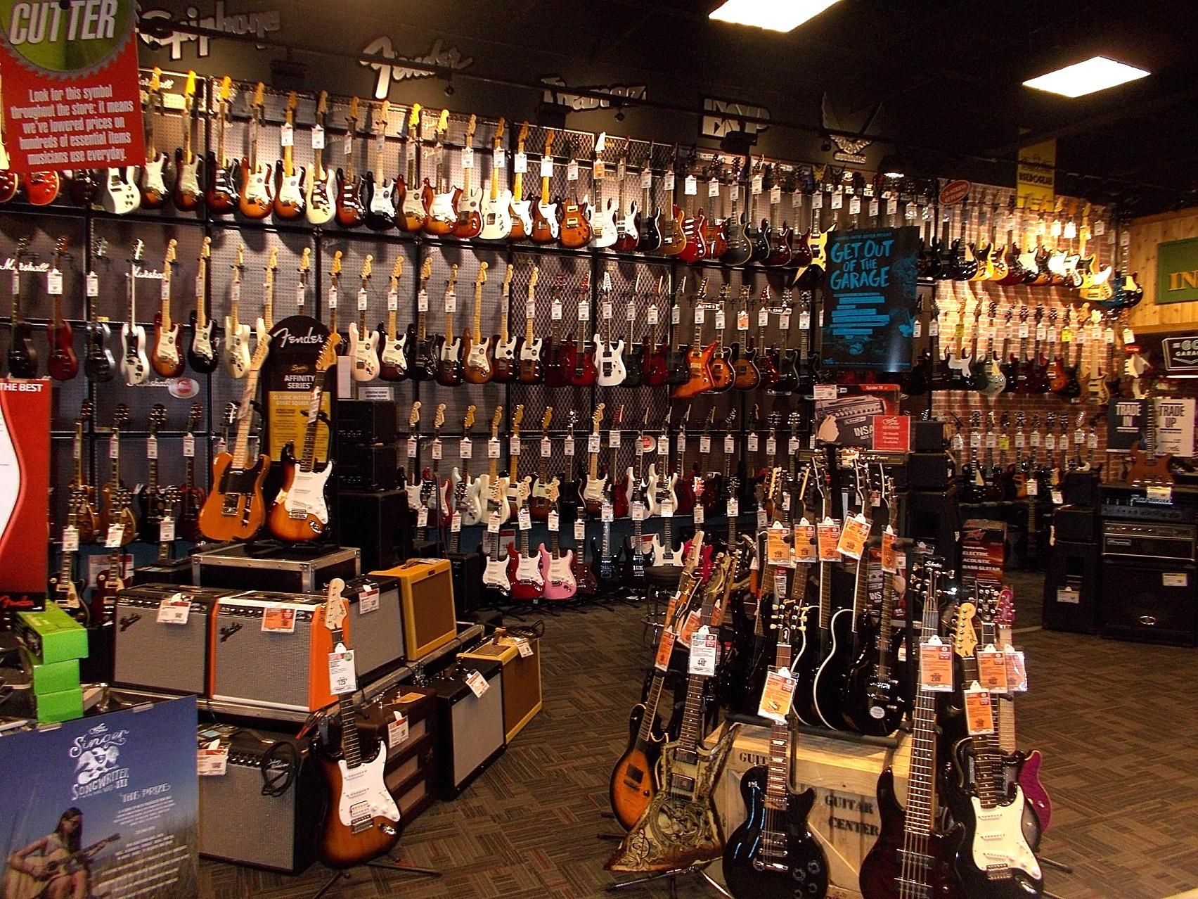 Tự tập guitar cổ điển, bài 12: Carulli số 6 - YouTube