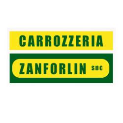 Carrozzeria Zanforlin